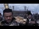49/75 Племена и империи шторм пророчества Tribes and Empires The Storm of Prophecy 九州·海上牧云记