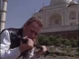 Franz Harary-Taj Mahal Vanish