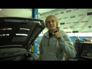 #BadAss возвращается - 1200 hp DRIFT Nissan Skyline r34!