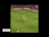 Потрясающий гол Робина ван Перси в ворота