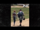 Emma Watson Shows Her Wild Side with Some Skydiving ¦ TMZ