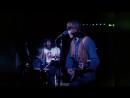 Creedence - I Put A Spell On You (Рок-фестиваль Woodstock 1969)
