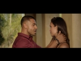 Jay Sean, Davido - What You Want