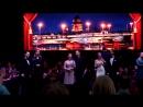 Подмосковные вечера в исполнении солистов Таврического оперного театра в Москве
