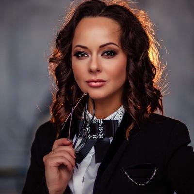 Delly Bashlikova