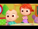Yum_Yum_Vegetables_Song_-_ABCkidTV_Songs_for_Children_(MosCatalogue.net)