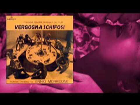 MORRICONE/ DELL'ORSO -