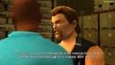 Прохождение GTA Vice City Stories на 100 - Миссия 12 Целевой человек Marked Men