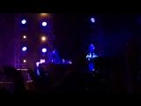 Oxxxymiron в Екатеринбурге начало концерта. Oxxxymiron - Всего лишь писатель.