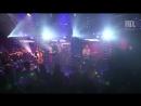Vianney - Je men vais (live) - Le Grand Studio RTL