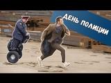 Дима Бикбаев. ХайпNews. Эпизод 49