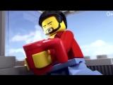 Neveroyatnaya_gornaya_politsiya_-_LEGO_City_-_CHast_2_(MosCatalogue.net)