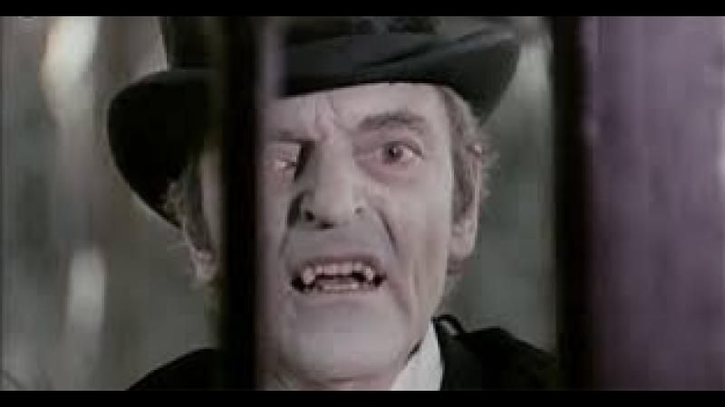 Drácula contra Frankenstein 1972 / Dracula, Prisoner of Frankenstein / Дракула против Франкенштейна HD 720p ITA(eng sub)