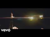 Kesha - Hymn