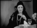 Ladies Love Brutes 1930