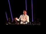 Solomun at Kabelwerk playing Alex Metric & Ten Ven - 'Nebula'?
