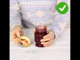 8 оригинальных советов по использованию скотча.💡😉