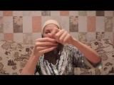 ? ТианДе маска для лица Споры водорослей серия Морской коллаген - Отзыв tianDe ?.mp4