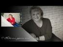 Образец поздравительного слайд-шоу к Юбилею любимой маме