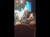 27.04.18. Концерт Юрия Шишкина и его учеников в рамках ежегодного фестиваля
