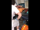 Горловка.19 июля,2018.В Горловке двое деток и их бабушка подорвались на гранате РГД.