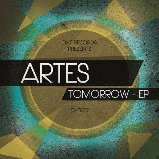 Artes альбом Tomorrow