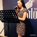 _svetlana_pankova_ video