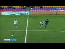 Вторая победа на пути к цели Академия футбола Тамбов рассчитывает выйти во всероссийский этап Первенства