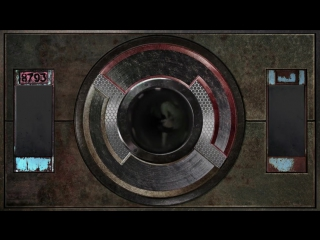 Dope D.O.D. - Pandoras Box (official video)