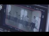 [FSG SZ TEAM] THE BOYZ - 'I'm Your Boy' Making Film [рус.саб]