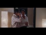 Дон главарь мафии 2. Индийский фильм. 2011 год. В ролях: Шахрукх Кхан. Приянка Чопра. Ритик Рошан. Ом пури. Боман Ирани и другие