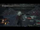 Dark Souls III Два мимика