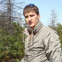 Sergey Rudikov