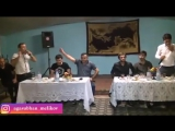 Yeni Qırğın Bəhr Meyxana 2017 (TEZLİKNƏN) - Əbdül, Emin, Balabəy, Gülağa və.b