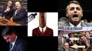 Bolsonaro quer ser o candidato dos ricos e prometer retirar ainda mais direitos do trabalhador