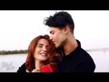 Darom Dabro - Love Is... (Fan-video) (Паблик