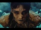 Мумия  The Mummy (2017) Русский Трейлер 2 HD 1080p