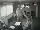 Криминальная Россия.•Развязка•. Фильм 2 2013