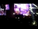 концерт Олега Винника в Одессе 28 07 2018 стадион черноморец