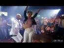 БУЙ БУЙ  песня Киргизия Самая красивая танцевальная пара Ataca amp; La Alemana (https___downloadmp3.media)