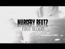 Margery Beatz - First Blood [Snippet]