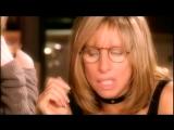 Celine Dion Barbra Streisand - Tell Him (1997) HD