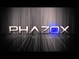 Scope DJ - Househeads (2012 Remix) HD