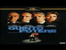 1976 Sidney Lumet -Quinto Potere -Peter Finch Faye Dunaway William Holden Robert Duvall Wesley Addy