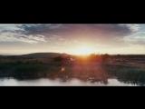 DJI - Song of Myself - Shot on Mavic Air