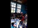 турнир по вольной борьбе!! г.Житикара