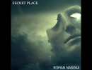 Roman Naboka - Secret Place