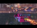 DRIFT | 99 NISSAN SKYLINE GT-R R34 | ROCKET LEAGUE