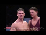 Wrestling Online: AJ Styles & Air Paris vs. Elix Skipper & Kid Romeo (WCW Nitro #283)
