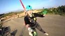 Прыжки с веревкой Гранд Карьер 21 22 07 18 2